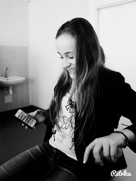 PaulinaGordijenkova's Profile Photo