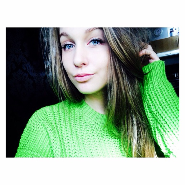 Veronica123425's Profile Photo