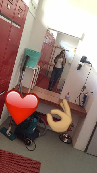 TCYaseminHelva's Profile Photo