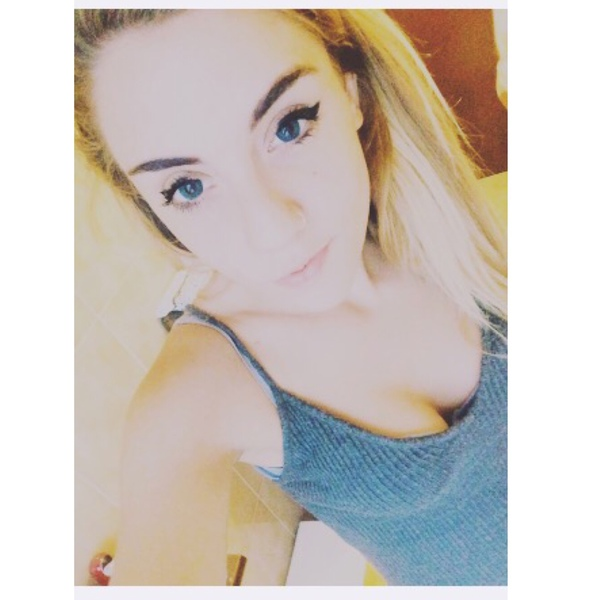 AnnalisaCantoreggi's Profile Photo