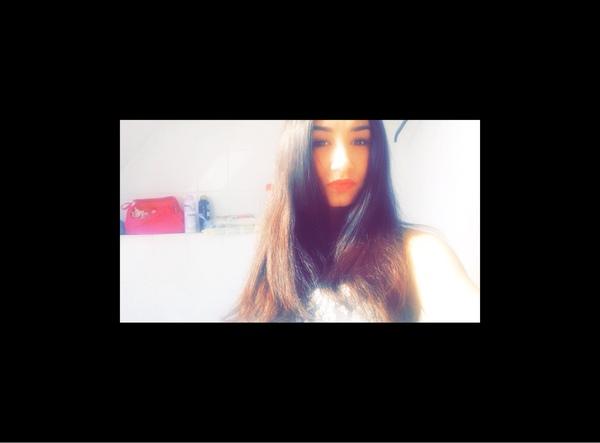 aleyna_tpn's Profile Photo