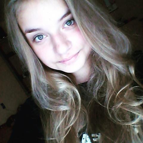 NataliaSoliders's Profile Photo
