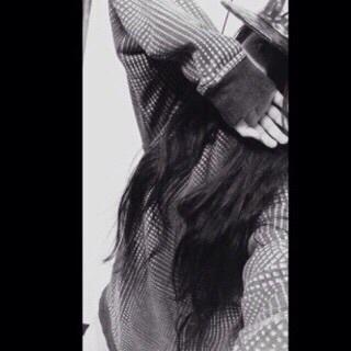 a_mnosh22's Profile Photo