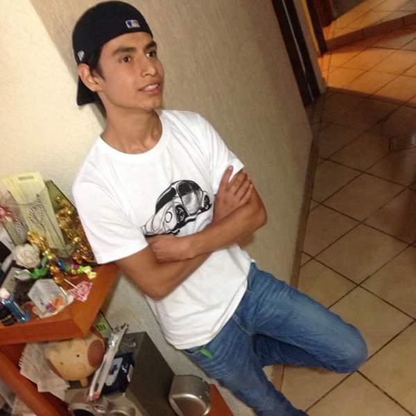 TellezxD's Profile Photo