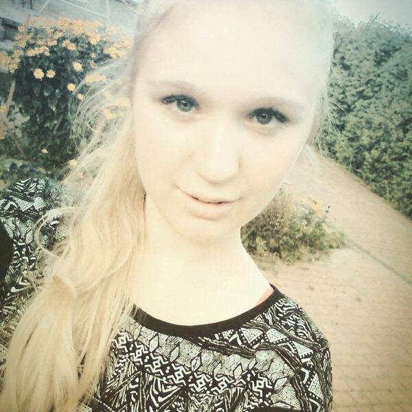 gabrysiabednarkomanka's Profile Photo