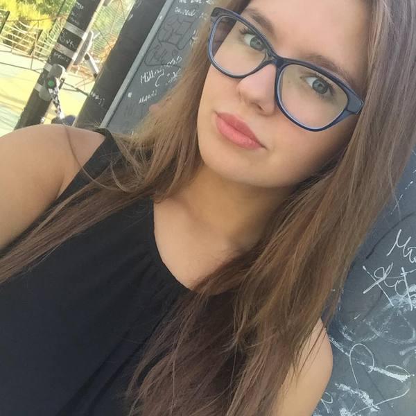 jebnijsmaajlaa's Profile Photo