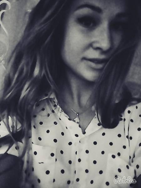 YanaSkilond's Profile Photo