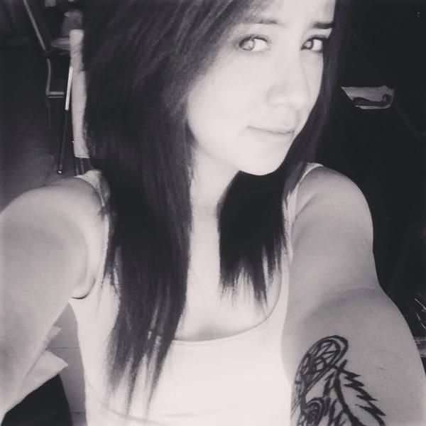 Kellitaalex's Profile Photo