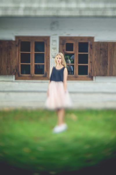 julka__k's Profile Photo