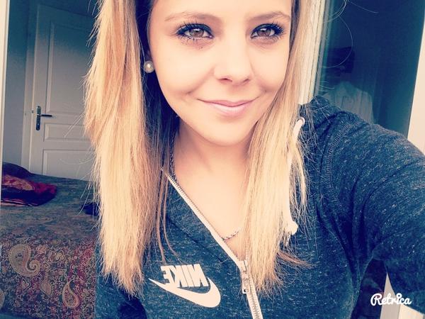 JustineBaermann's Profile Photo