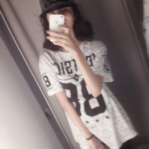 Diana_69_69_69's Profile Photo