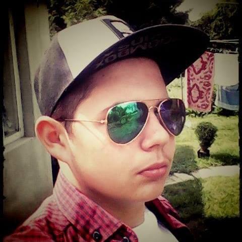 Damianek609's Profile Photo