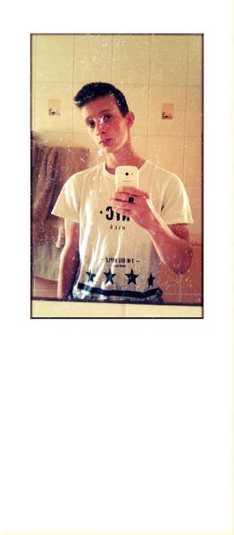 Ozieblo33's Profile Photo