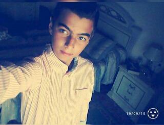 francisqueitro10's Profile Photo