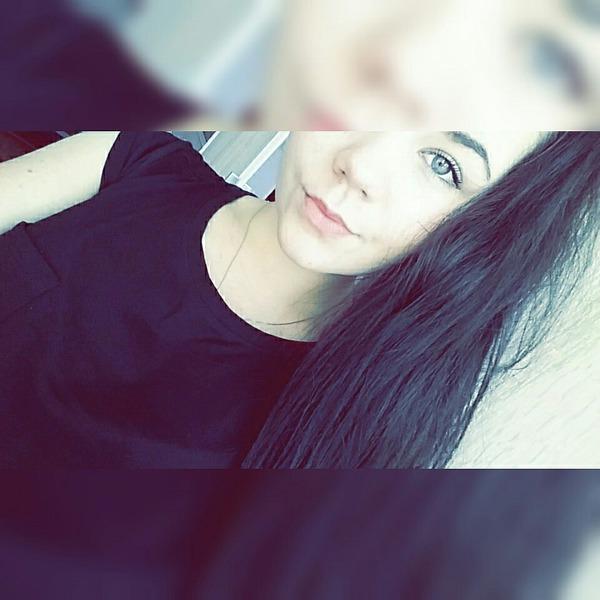 Najkax3's Profile Photo