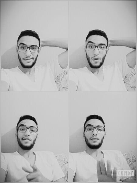 ahmediradi's Profile Photo