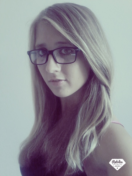 siimaxx's Profile Photo