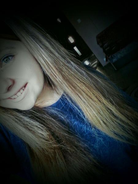 PaulinaPiatkowska's Profile Photo