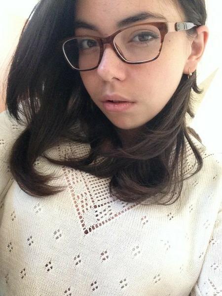 AnyaPD's Profile Photo