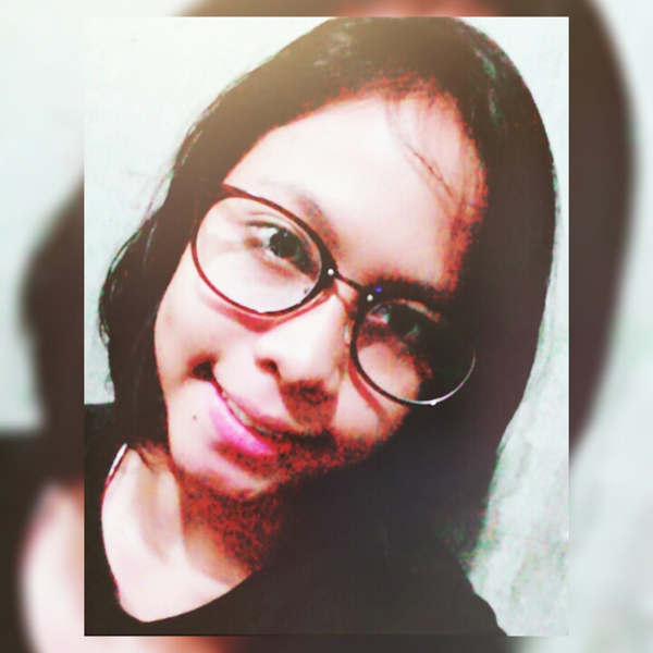 CarollaeteePS's Profile Photo