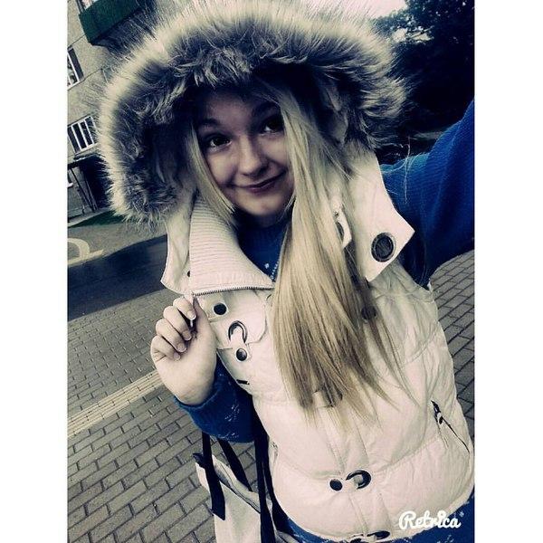 Zayka200's Profile Photo