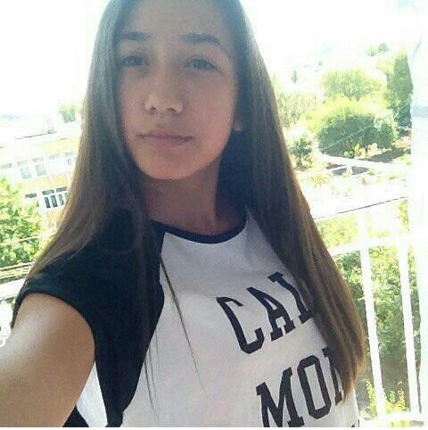 anyatsimbalyuk's Profile Photo