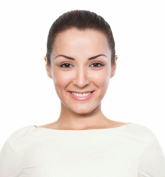 Favijnutellalove's Profile Photo