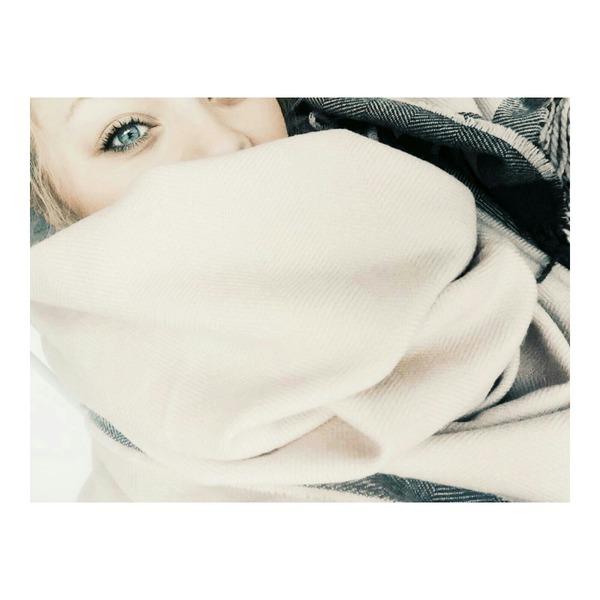 ilonax333's Profile Photo