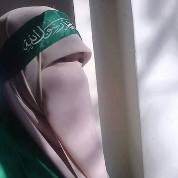 #SuzanNNazzal's Profile Photo