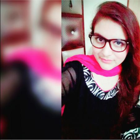 asmaillahi_'s Profile Photo
