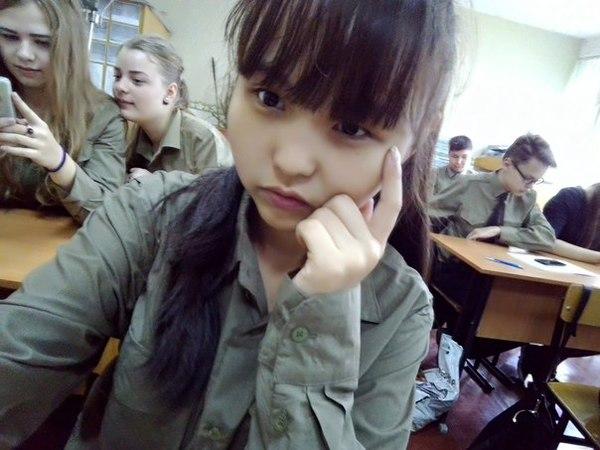 Danka_Zelo's Profile Photo