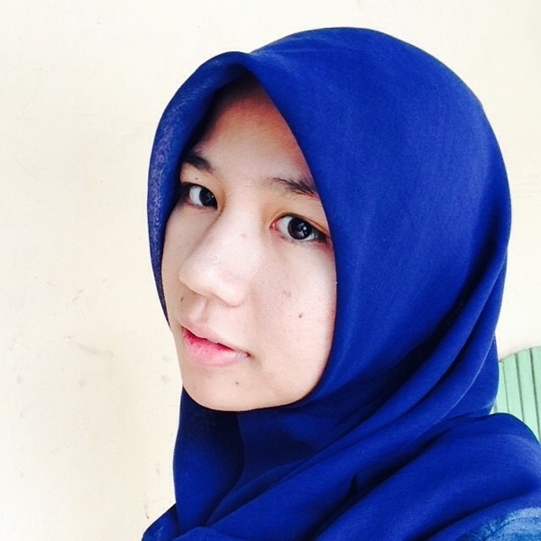 Pebrina_evitasari's Profile Photo