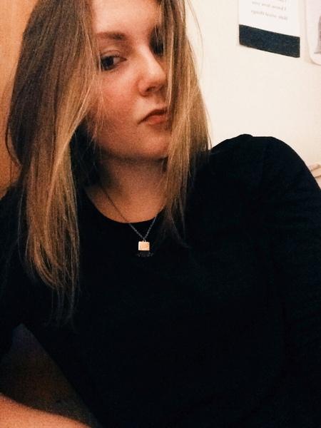 KittyWag's Profile Photo