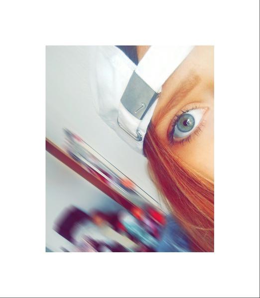 aaaylin40's Profile Photo