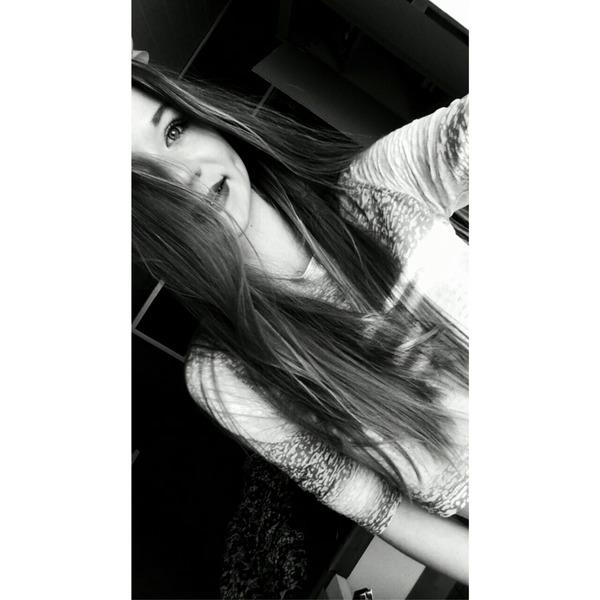 MaReNFrAnKhOvEn's Profile Photo