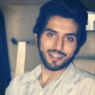 salehalotibi's Profile Photo