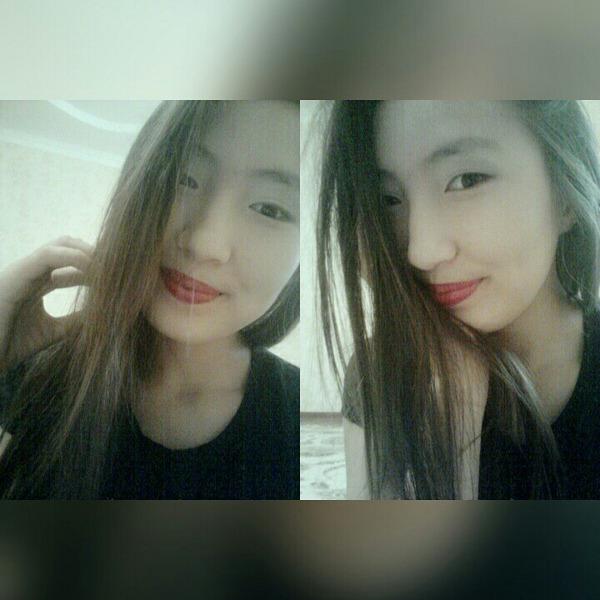 Sayagmail's Profile Photo