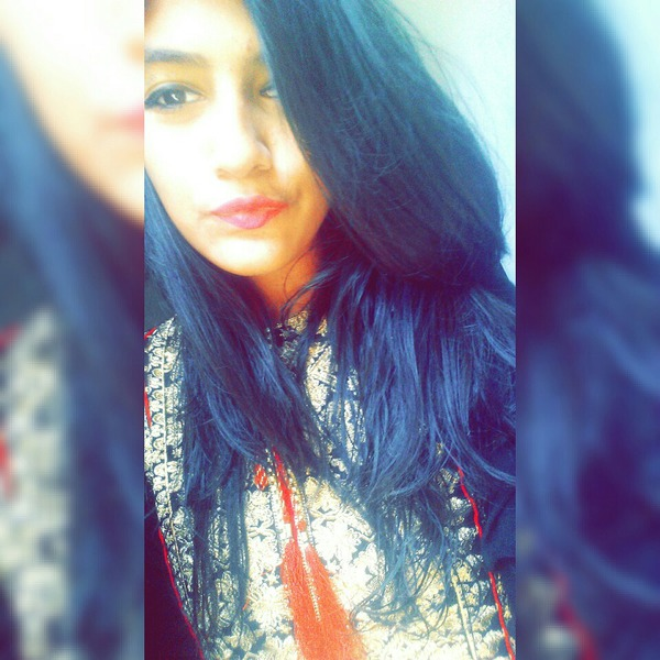 mariam_shoaib's Profile Photo