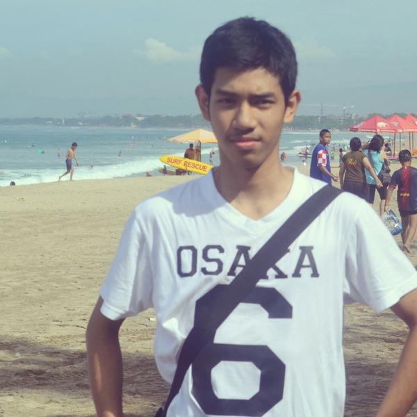 abirachman00's Profile Photo