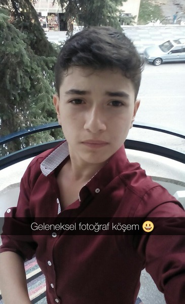 YavuzSelimYedek's Profile Photo