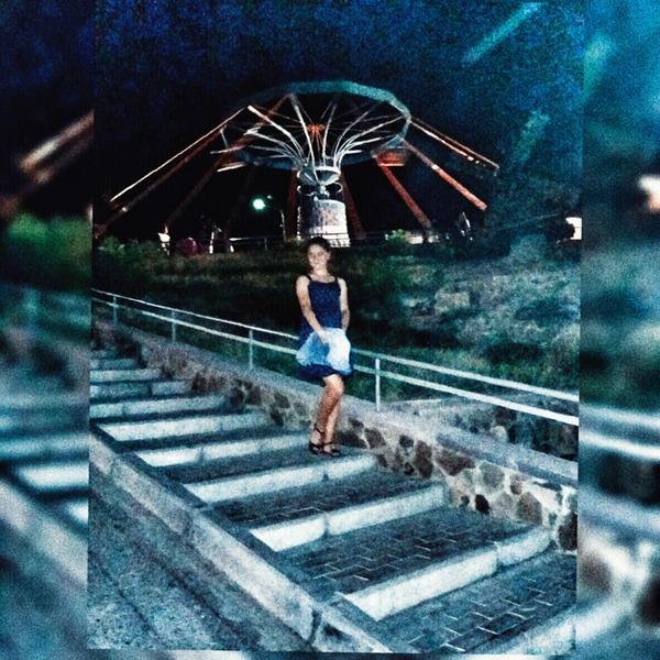 Akbota_362's Profile Photo