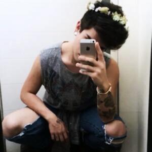 likesdotheogainer's Profile Photo