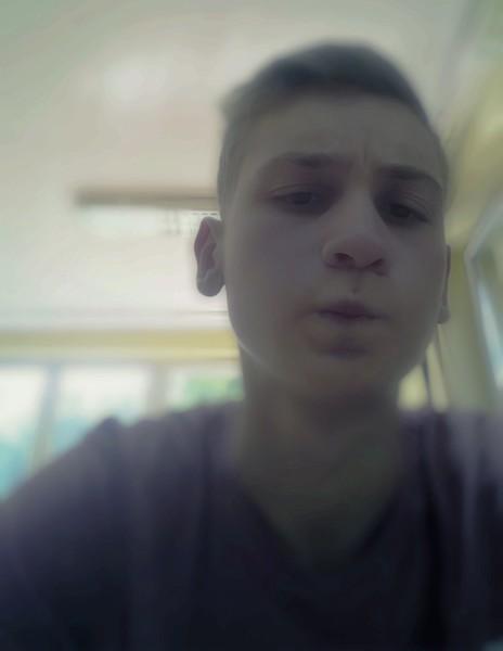 VeryFunny98's Profile Photo
