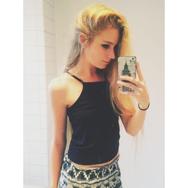 Tabbylarson's Profile Photo