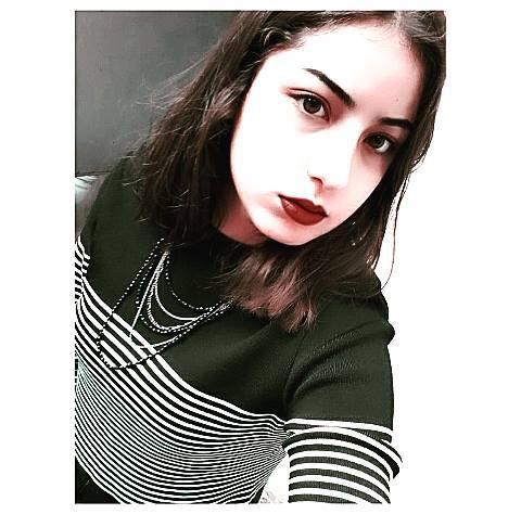 SedaSahin611's Profile Photo
