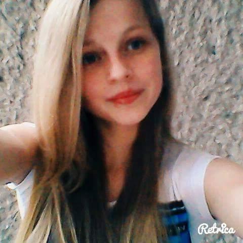 KatarzynaGardynik901's Profile Photo
