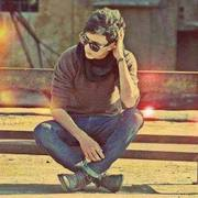 AhmedZohair14's Profile Photo