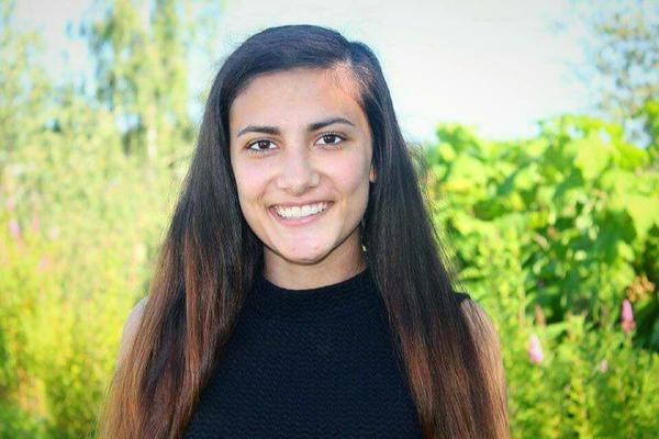 Mariavag's Profile Photo