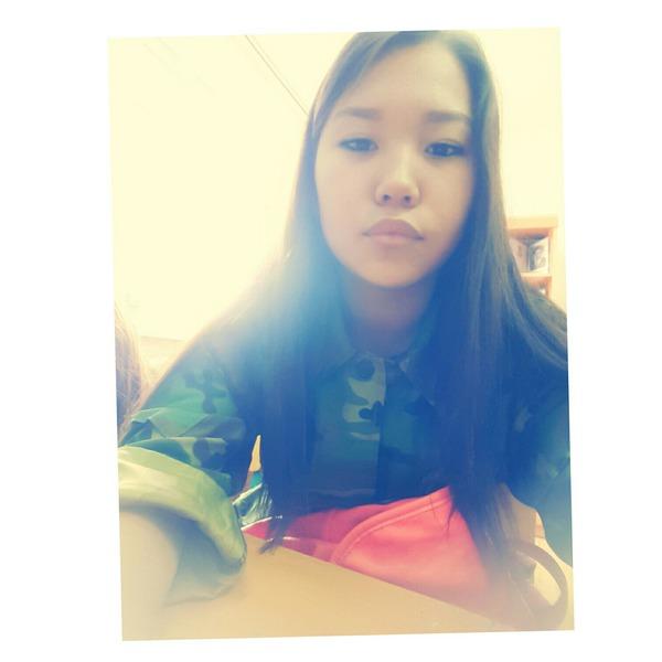 nurguleila's Profile Photo
