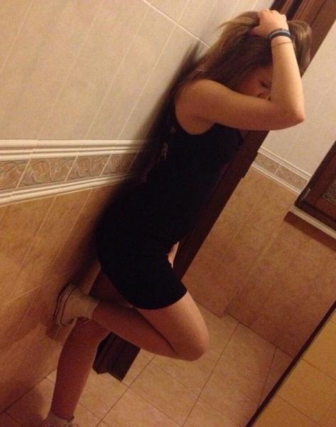 cristina_sprecacenere's Profile Photo